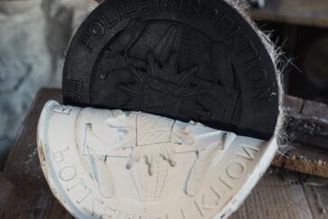 himmeblau-Blog-Felsenbauer-Wappen