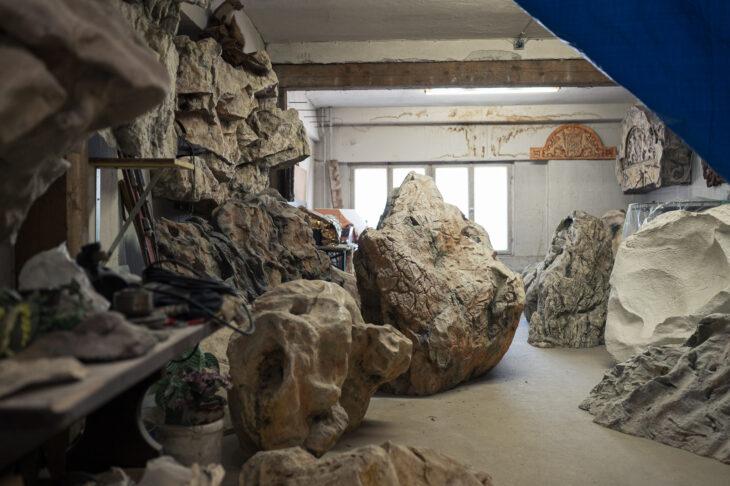 himmeblau-Blog-Felsenbauer-Kunstfelsen